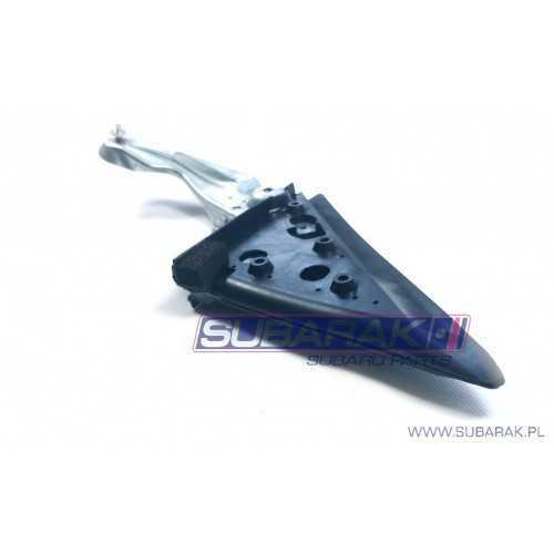 Trójkąt szyby przedniej PRAWEJ do Subaru Forester SG 2002-2008 / 61158SA000
