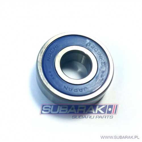 Genuine flywheel ball bearing for Subaru / 806212020