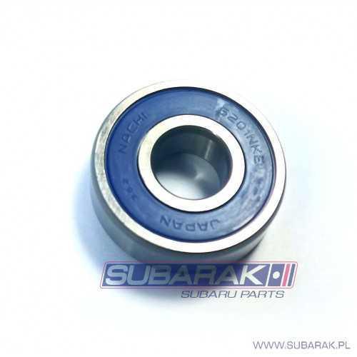 Oryginalne łożysko koła zamachowego wałka sprzęgłowego do Subaru / 806212020