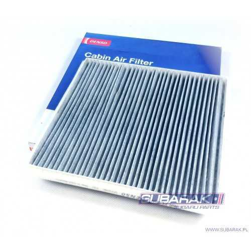 Cabin filter for Subaru Legacy / Outback / Tribeca / 72880AG000