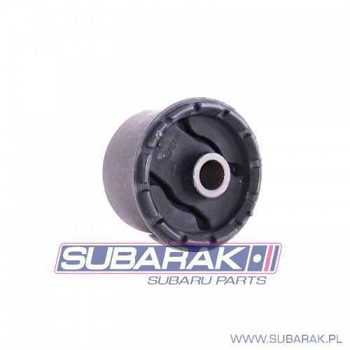 Genuine Differential Carrier Bushing for Subaru Impreza / Forester (41322AC060)