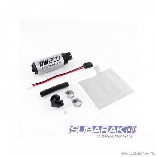 Pompa paliwa wysokiej wydajności DW200 do Subaru