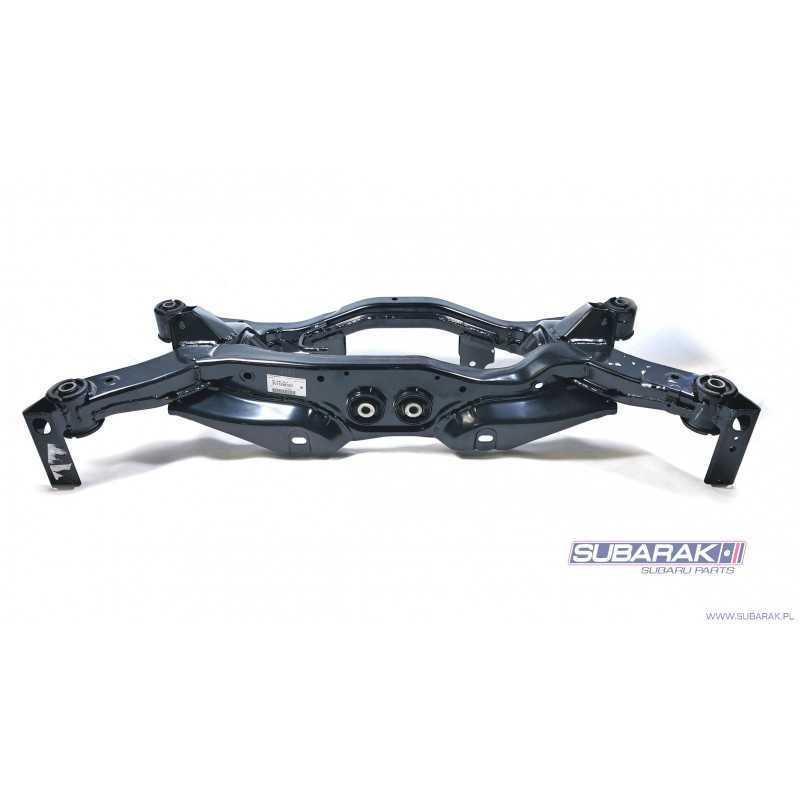 Belka (sanki) tylnego zawieszenia do Subaru Legacy Outback 1998-2002 20152AE001