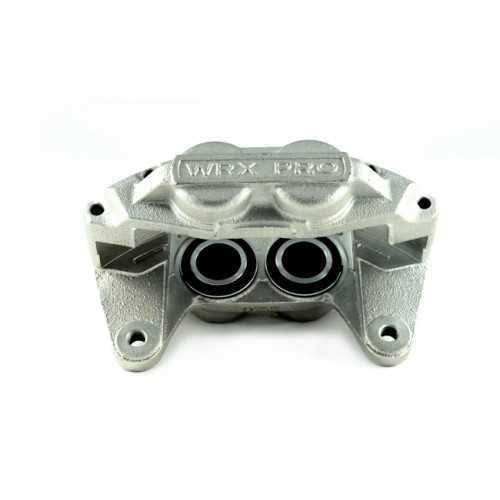 Front 4-Piston Brake Calliper for Subaru