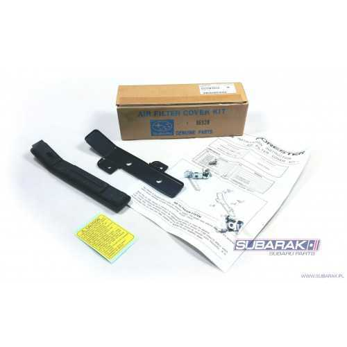 Cabin Filter Mounting Kit for Subaru Impreza / Forester / G3210FC010