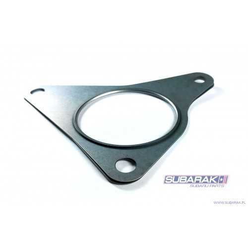 Uszczelka Kolektora Wydechowego Turbina-DPF do Subaru Diesel / 44616AA100