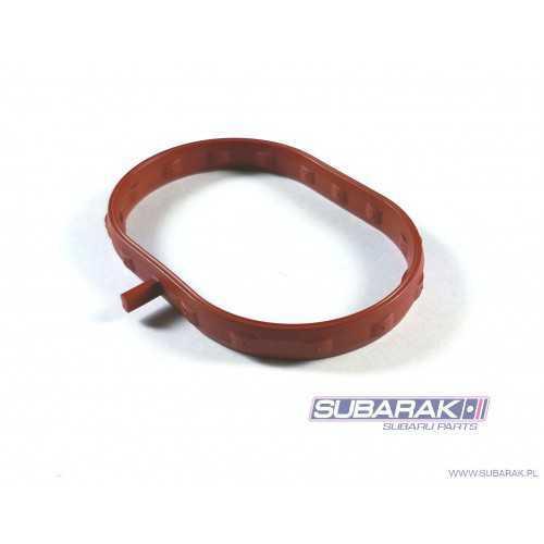 Uszczelka Kolektora Ssącego do Subaru Legacy / Outback / Tribeca Silnik H6 / 14035AA460