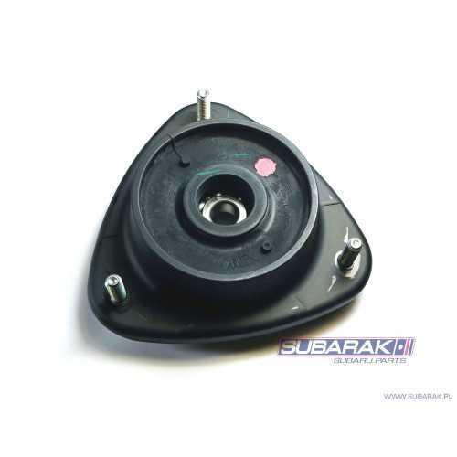Oryginalne górne mocowanie / poduszka amortyzatora przód do Subaru Impreza / Legacy / Forester / 20320AA112