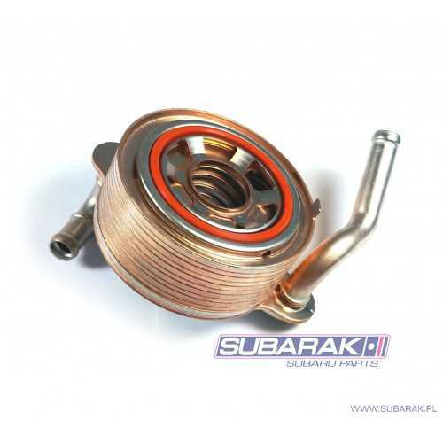 Oil Cooler for Subaru Impreza / Forester / Baja Engine EJ205/255 / 21311AA071