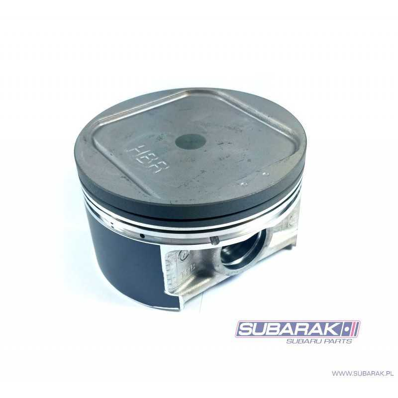 Engine Piston +0.25 for Subaru Impreza / Forester Engine EJ205 2.0 turbo / 12006AC370