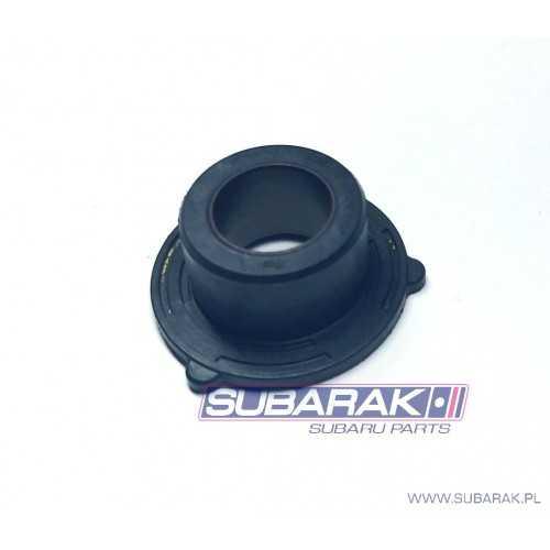 Tuleja Krzyżaka Dźwigni Zmiany Biegów 6MT do Subaru 2002-2005 Impreza STI / 35035FE080