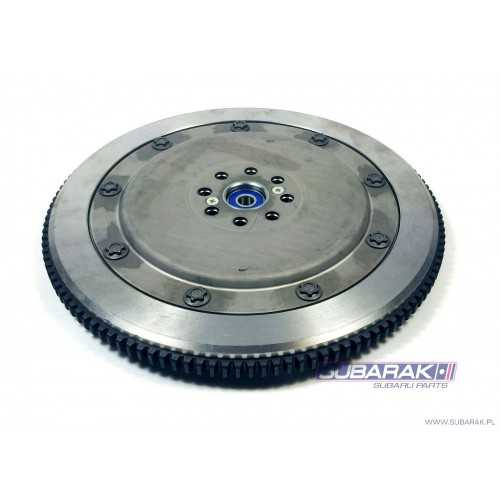 Flywheel Assy for Subaru Impreza / Legacy / Forester / Outback / 12342AA090 / 230mm Clutch Diameter