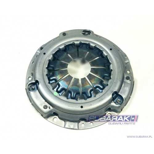 Cover Complete Clutch Disc 230 mm for Subaru XV / Legacy / Forester / Outback / 30210AA620