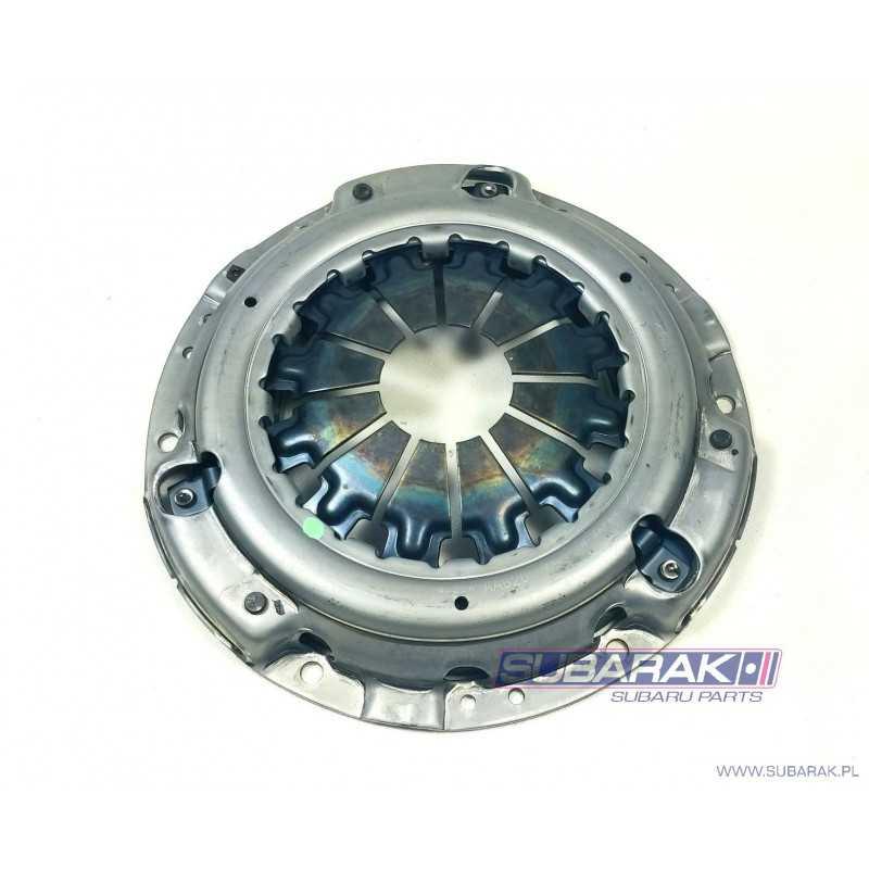 Docisk Tarczy Sprzęgła 230mm do Subaru XV / Legacy / Forester / Outback / 30210AA620