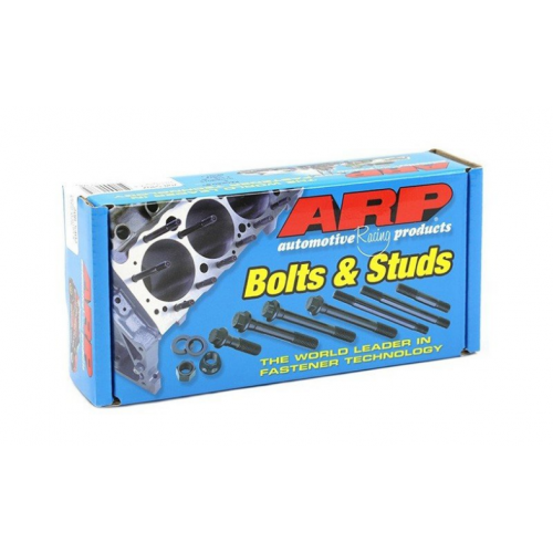 ARP Head Studs Kit for Subaru EJ Engines