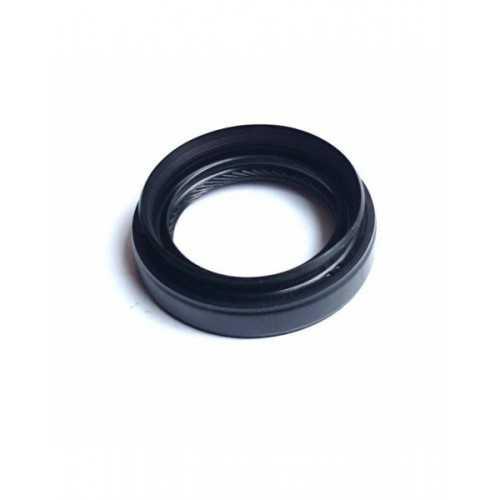 Oil Seal Driveshaft Front Left for Subaru / 806735290
