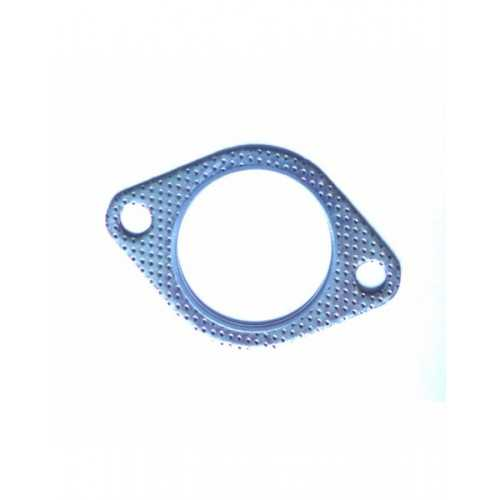 Muffler Exhaust Gasket Ring 2.5 Inch Diameter for Subaru / 44022AA131