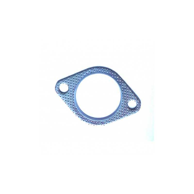 Pierścień Uszczelniający Tłumika 2.5 Cala do Subaru / 44022AA131