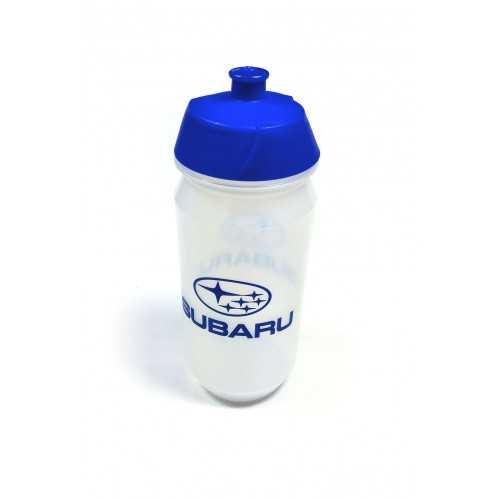 Bidon 500ml z Logo Subaru