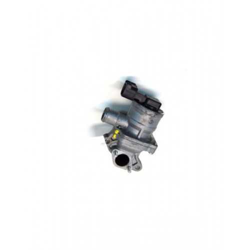 Zawór Pompy Wtórnego Powietrza Lewy Aktywny 2.0 DOHC Subaru Impreza / Legacy / Forester / 14845AA220