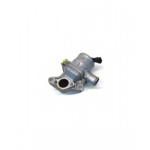 Zawór Pompy Wtórnego Powietrza Prawy 2.0 DOHC Subaru Impreza / Legacy / Forester / 14845AA230