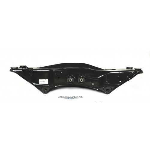 Belka (sanki) tylnego zawieszenia do Subaru Forester 20150SA000