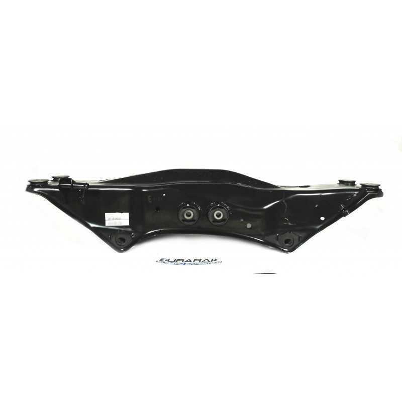 Rear Suspension Crossmember fits Subaru Impreza / Forester 20150SA000