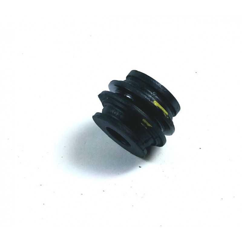 Tuleja Podpory Wału do Subaru Impreza GC / 27128AE000