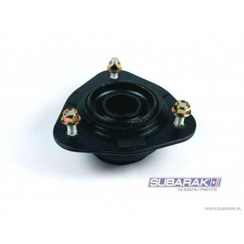 Górne mocowanie / poduszka amortyzatora tył do Subaru Impreza GC / 20370FA200