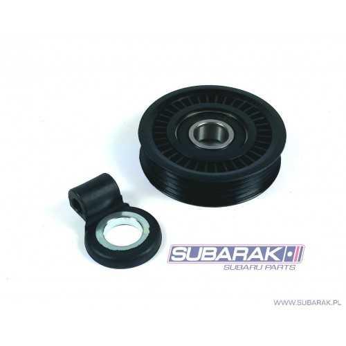 Rolka Napinacz Paska Klimatyzacji do Subaru Impreza / Legacy / Forester / 73131FC000