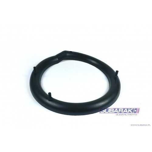Dolna guma sprężyny tył do Subaru Impreza GC / 20375AA002