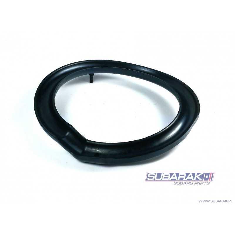 Dolna guma sprężyny do Subaru Impreza GC / 20375AA002
