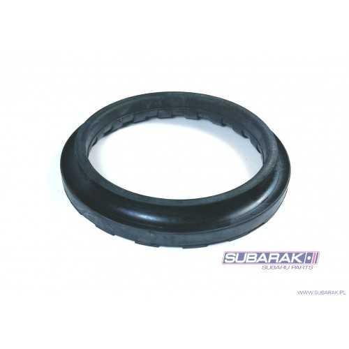 Podkładka gumowa tylnej sprężyny do Subaru Impreza GC / 20375AA030
