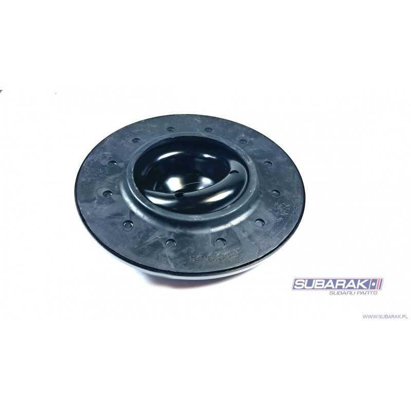 Górne Mocowanie Sprężyny PRZÓD do Subaru Impreza / Legacy / Outback / 20323AG000