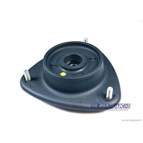 Górne Mocowanie / Poduszka Amortyzatora Przód do Subaru Impreza / Forester / 20320FG012