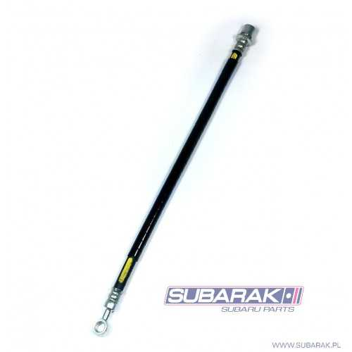 Hose Clutch Pump for Subaru Legacy / Impreza / Forester / 37251AC001