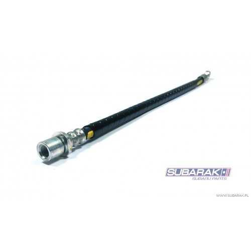 Przewód Pompy Sprzęgła do Subaru Impreza / Legacy / Forester / 37251AC001