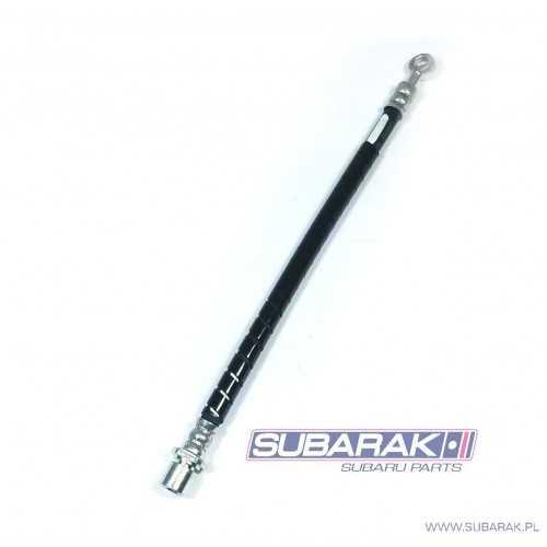 Hose Clutch Pump for Subaru Legacy / Impreza / Outback / 37251AG020