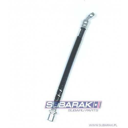 Hose Clutch Pump for Subaru Impreza / Forester / 37251AA003