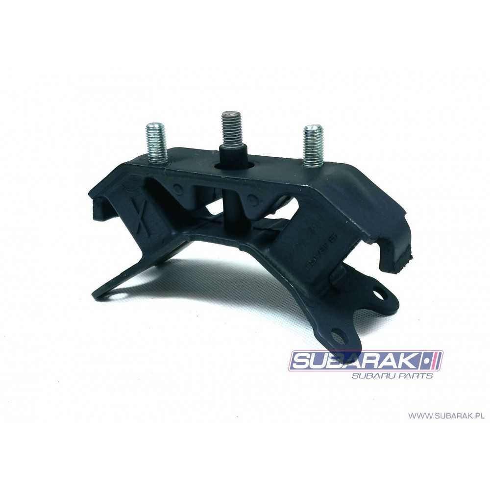 Engine Mount Manual Transmission Rubber Fits SUBARU LEGACY//LEGACY OUTBACK B12