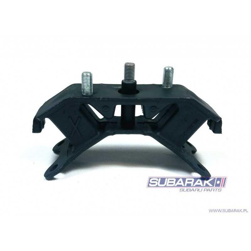 Poduszka skrzyni biegów 5AT / 5 MT do Subaru Legacy / Outback / XV / 41022AJ070