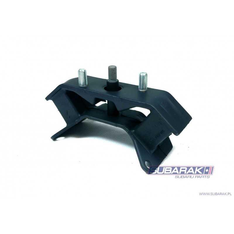 Oryginalna Poduszka Automatycznej Skrzyni Biegów 4EAT do Subaru Legacy / Outback / Impreza / Forester / 41022AE121