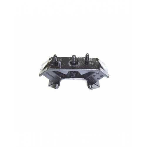 Cushion Rubber Automatic Transmission 4EAT for Subaru Legacy / Outback / Impreza / Forester / 41022AE121