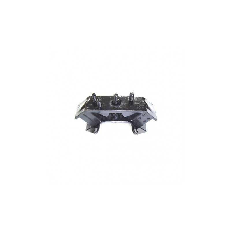 Poduszka Automatycznej Skrzyni Biegów 4EAT do Subaru Legacy / Outback / Impreza / Forester / 41022AE121
