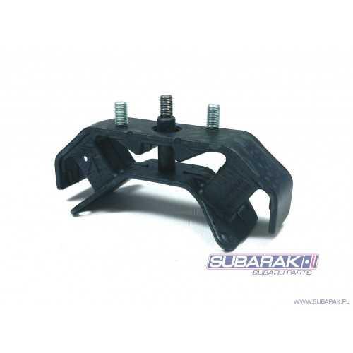 Oryginalna Poduszka Skrzyni Biegów CVT do Subaru Legacy / Outback / 41022AL040