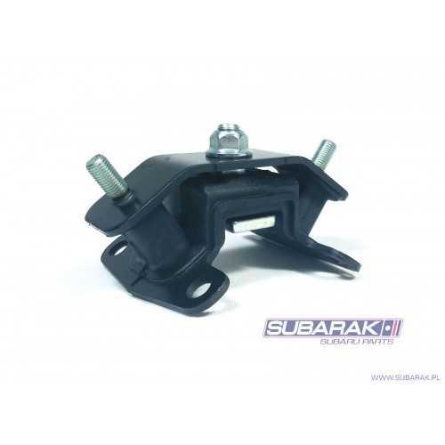 Oryginalna Poduszka Skrzyni Biegów do Subaru BRZ / Toyota GT86 / 41020CA000