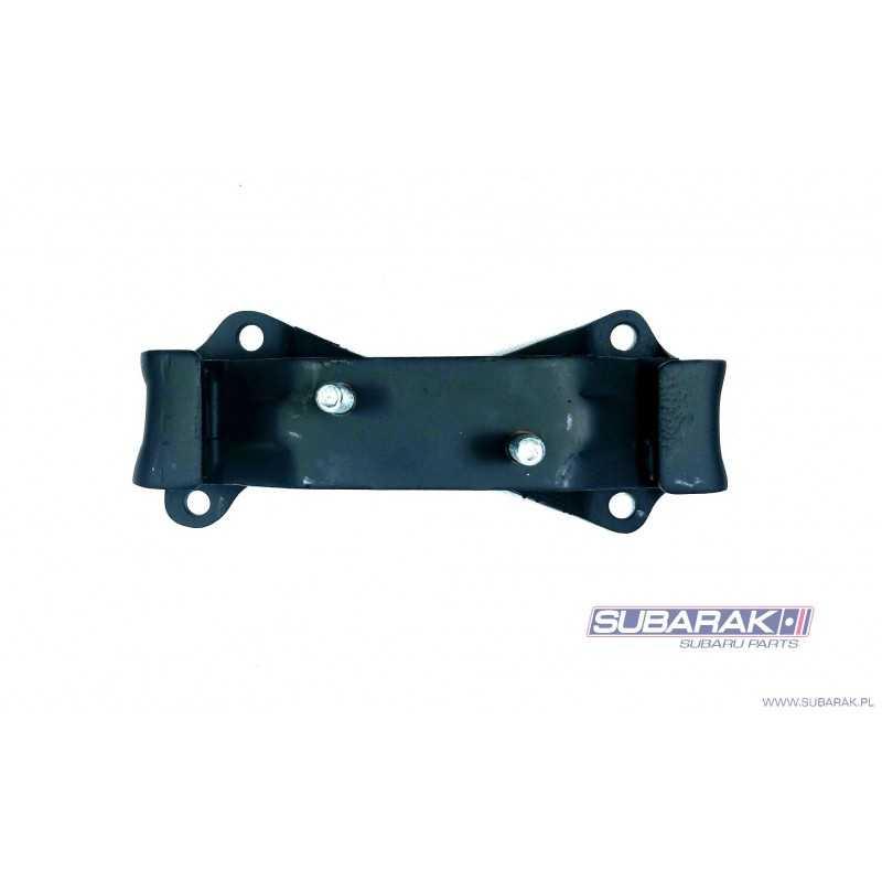 Oryginalna Poduszka Manualnej Skrzyni Biegów 5AT / 5 MT do Subaru / 41022AC180