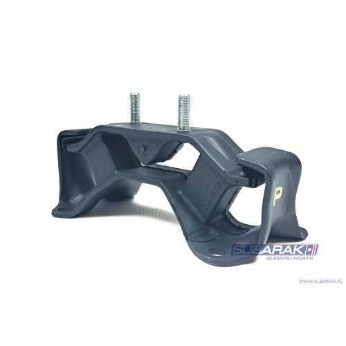 Oryginalna Poduszka Manualnej Skrzyni Biegów 5MT / 6MT do Subaru / 41022AC180