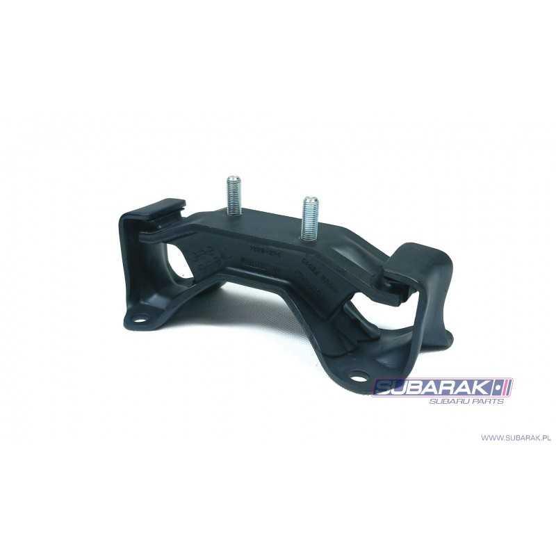 Wzmocniona Oryginalna Poduszka Manualnej Skrzyni Biegów 5MT / 6MT do Subaru / 41022FE010
