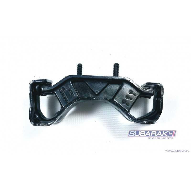 Cushion Rubber Manual Transmission 5MT / 6MT for Subaru / 41022AC180